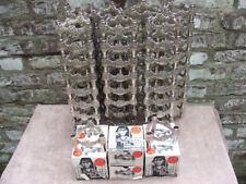 Vintage Mid Century Quist atomique chandelier bougeoir Nagel Quist Era ξ