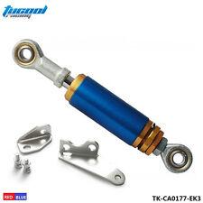 Adjustable Engine Damper for Honda Civic EK 96-00 Torque Damper Shock Mount Kit