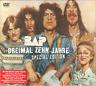 BAP - Dreimal Zehn Jahre (Special Edition) (2005) (2CD & DVD)