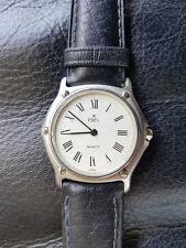 Ebel 1911 Sport Armbanduhr für Damen