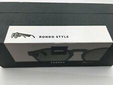 Bose Rondo Black  Bluetooth Audio-sonnenbrille - Schwarz (838211-0010A)