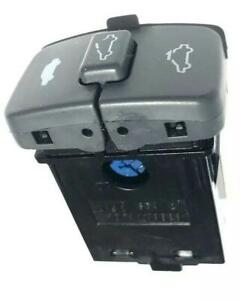 2003-07 Honda Accord Sedan Sunroof Moonroof Roof Switch