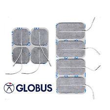 GLOBUS 8 ELETTRODI UNIVERSALI 1 bst 5x5+1 bst 5x9 PLUS
