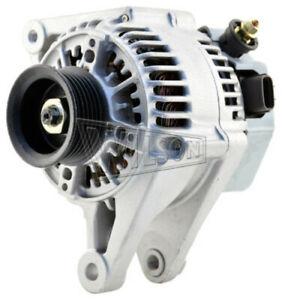 Remanufactured Alternator  Wilson  90-29-5517
