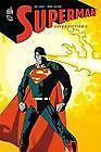 dc,urban comics,SUPERMAN,superfiction,tome 1,neuf