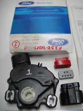 1991-1992 Ford Taurus Switch Assembly - Transmission Range Sensor A2