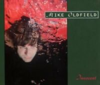 Mike Oldfield Innocent (1989) [Maxi-CD]