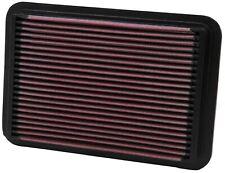 K&N Filters 33-2050-1 Air Filter