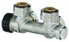 Protección contra heladas medidor termostato regulador de temperatura superficies libres calefacción heladas