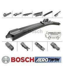 1 Escobillas Limpiaparabrisas Bosch 3397006832 Aerotwin Ap19u 475mm BMW 3