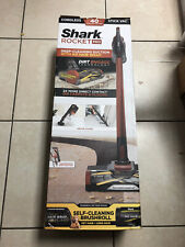 OPEN BOX BUT BRAND NEW Shark Rocket Pro Cordless Stick Vacuum, UZ145 🚨Good DEAL