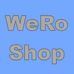 wero-online
