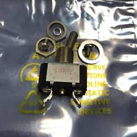 ON OFF SWITCH CUTLER HAMMER MS35053-22