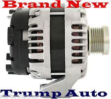 Alternator fit SSangyong Stavic A100 engine OM665.925 2.7L Diesel 05-17