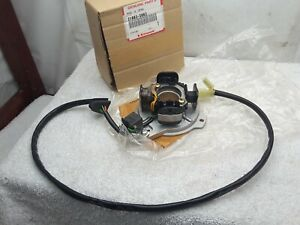 NOS New Kawasaki Stator Ignition Unit  KLX125   21003-S003