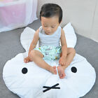 Baby Kids Todler Infant Bunny Play Rug Picnic Cushion Crawling Mat Pad Carpet