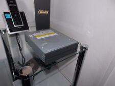 SONY - DVD BRENNER/BURNER - LAUFWERK - ND 4550A - IDE/ATAPI