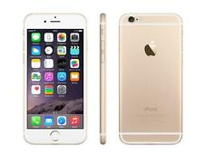 Deal 02: Apple iPhone 6 - 64GB - GOLD - IMPORTED - WARRANTY