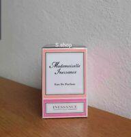 Eau de Parfum Mademoiselle Inessance 50ml VaporisateurNeuf Sous Blister