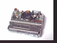# PANASONIC PV-GS320 TAPE MECHANISM + FREE INSTALL if requested # P112207