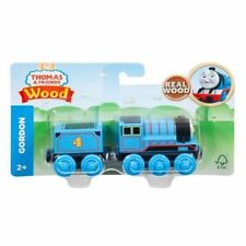 Thomas & Friends GGG46 Wooden - Gordon