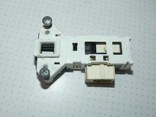 Schloß Verriegelung Rold DA 077  für Gorenje WA 50105 S Waschmaschine