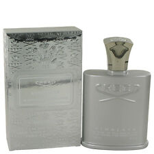 Himalaya by Creed Millesime Eau De Parfum Spray 4 oz for Men