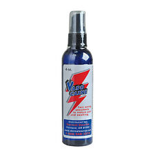 Vasocaine Numbing Spray Tattoo Painless Anesthetic Piercing Supply Pain Numb