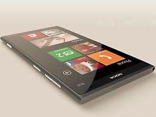 Nokia Lumia 920 Black 4G LTE Dual-Core 32GB Factory Unlocked GSM Windows Phone