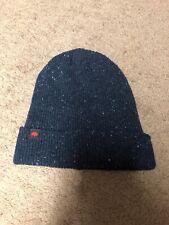 Mountain Khakis Beanie Hat