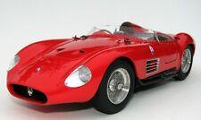 1956 Maserati 300S by CMC in 1:18 Scale   CMC105