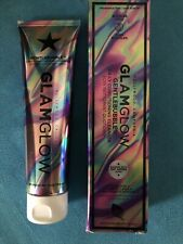 GlamGlow GentleBubble Daily Conditioning Cleanser $29