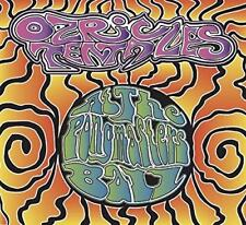 Ozric Tentacles - At The Pongmaster's Ball (NEW CD+DVD)