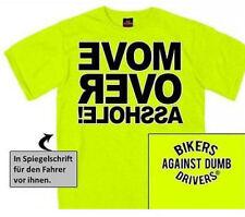 Markenlose Größe XXXL Motorrad- & Schutzkleidung
