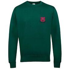 ITC Catterick - School of Infantry - Sweatshirt