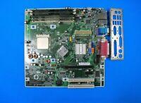 HP Motherboard 460963-002 462431-001 REV AMD Athlon 3GB RAM DDR2