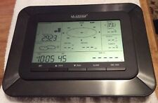 C86234 La Crosse Technology Replacement Pro Weather Station Display