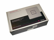 T-Com Speedport 221 VDSL MODEM COME NUOVO 88