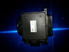 99-05 Mitsubishi Dodge Chrysler MAF MAS Mass Air Flow Sensor Meter 2.4L & 3.0L