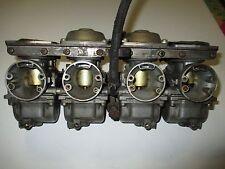 Vergaser Carburetor Yamaha XJ 600
