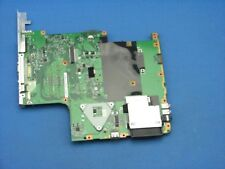 Motherboard 100% Function, Tested Medion Md97600 Notebook 10076318-36920
