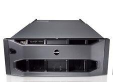 Dell EqualLogic PS6500ES 1gbe Ps6500 iSCSI San No Drives
