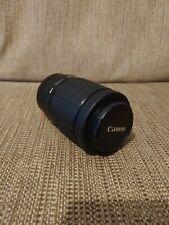 Canon Tamron - Minolta AF 1:45-5.6 80-210mm Camera Lens