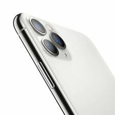 APPLE iPhone 11 Pro 256 GB  Dual SIM (silber) NEU&OVP