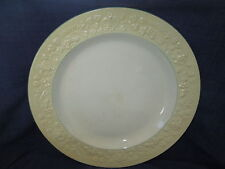 New listing George Jones & Sons Josephine (Rhapsody) Chop Plate or Platter *have more items