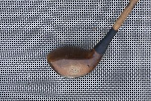 UK Made Hickory Shaft Spoon For Hickory Play D 3