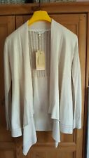 Fat Face Cardigan Size 12 BNWT