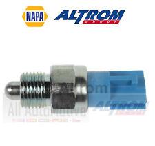 Back Up (reverse) Lamp Switch fits Nissan Infinit w/MT NAPA 1433062 320056J00A