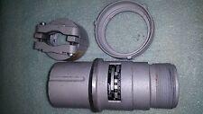 Appleton AEP10353 AE Plug