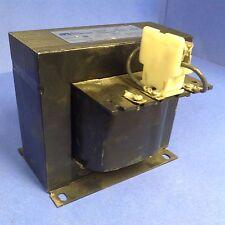 ACME 1000VA 50/60HZ TRANSFORMER * TA-2-81217